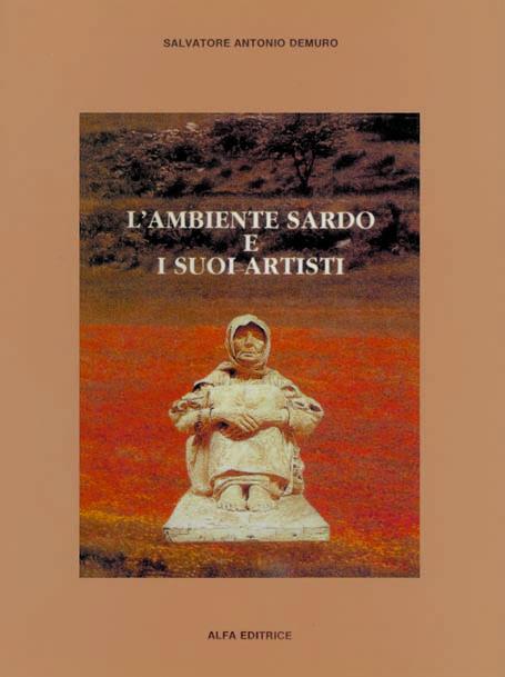 L'ambiente sardo e i suoi artisti